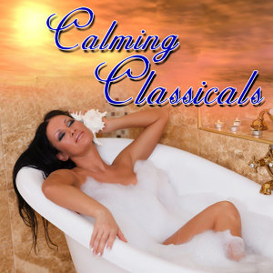 Calming Classicals
