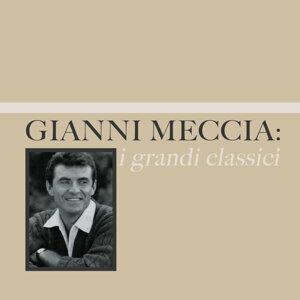 Gianni Meccia: i grandi classici