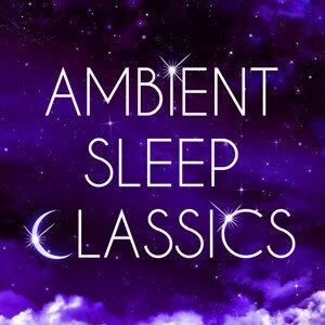 Ambient Sleep Classics