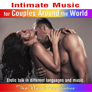 Intimate Music for Couples Around the World