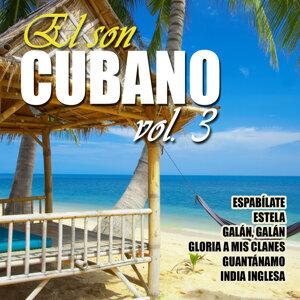 El Mejor Son Cubano Vol. 3