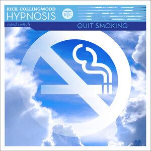 Hypnosis: Quit Smoking