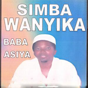 Baba Asiya