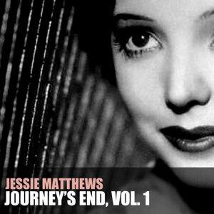 Journey's End, Vol. 1
