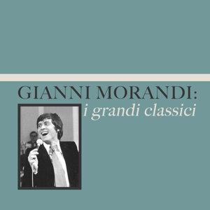 Gianni Morandi: i grandi classici