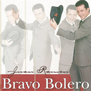 Bravo Bolero