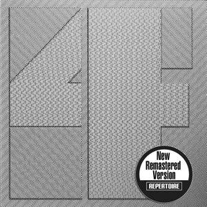 If 4 (2014 Remaster)