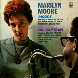 Moody Oh, Captain