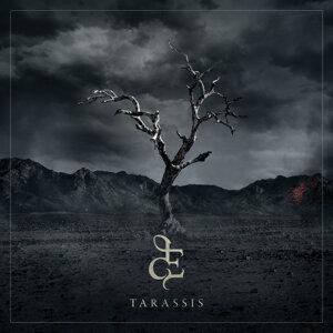 Tarassis