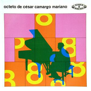 Octeto de César Camargo Mariano