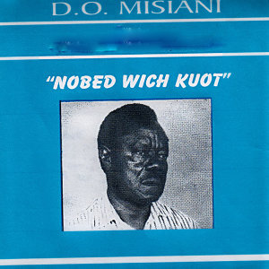 """Nobed Wich Kuot"""