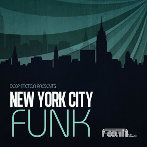 New York City Funk