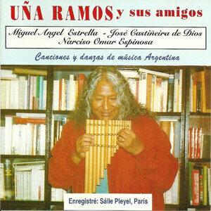 Uña Ramos y Sus Amigos