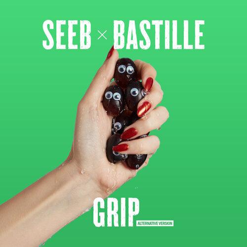 Grip - Alternative Version