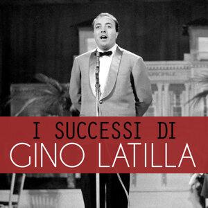 I Successi di Gino Latilla