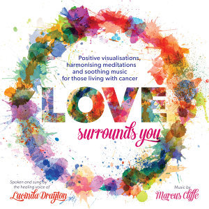 Love Surrounds You