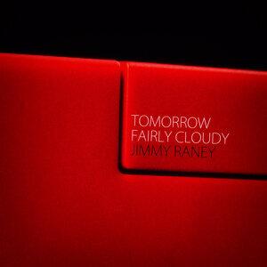 Tomorrow Fairly Cloudy