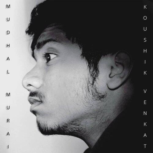 Mudhal Murai