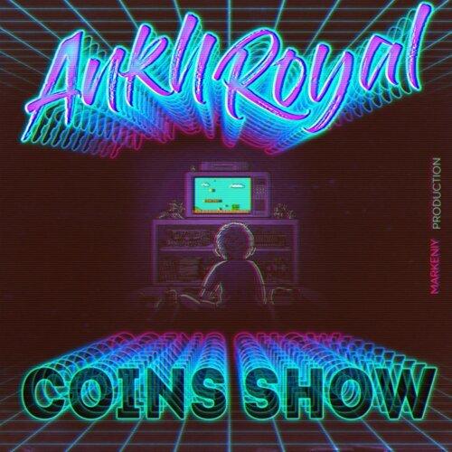 Coins Show