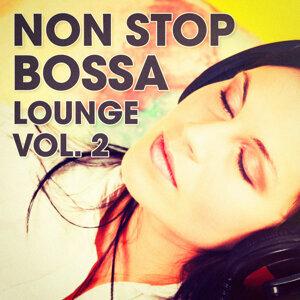 Non Stop Bossa Lounge, Vol. 2