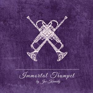 Immortal Trumpet
