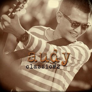 Audy Classic 2