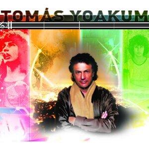 Tomas Yoakum