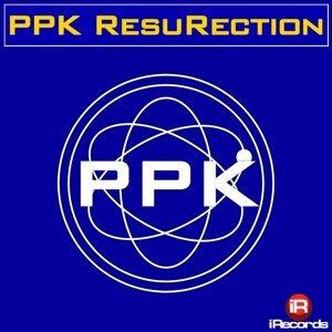 ResuRection