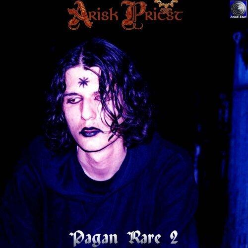 Pagan Rare