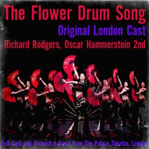 The Flower Drum Song (Original London Cast)