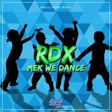 Mek We Dance