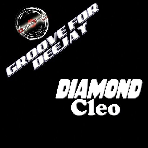 Cleo - Groove for Deejay
