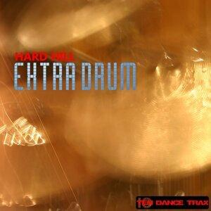 Extra Drum