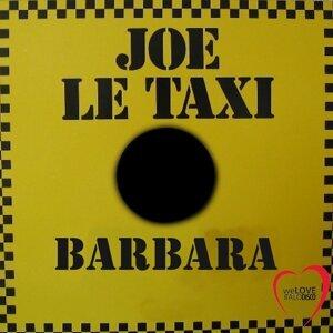 Joe Le Taxi - Italo Disco