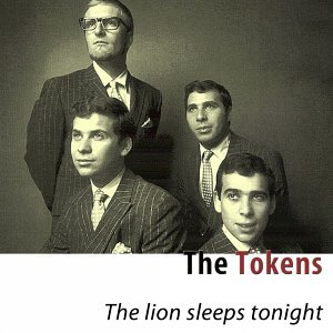 The Lion Sleeps Tonight - Remastered