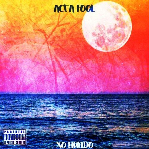 Act a Fool