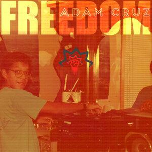 Freedom LP