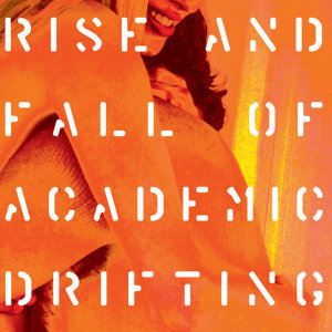 Rise and Fall of Accademic Drifting