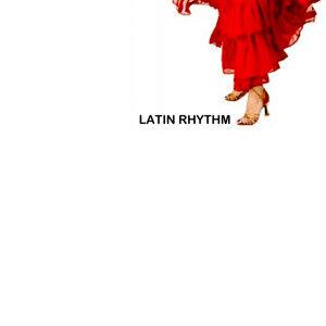 Latino Rhythm