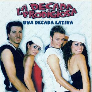 Una Década Latina