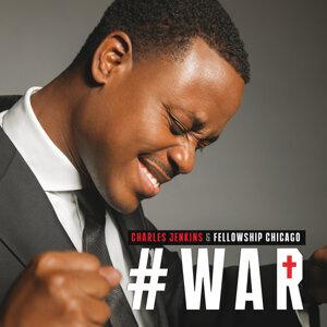War - Live