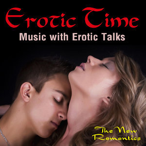 Erotic Time