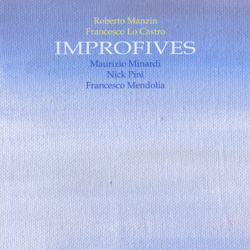 Improfives