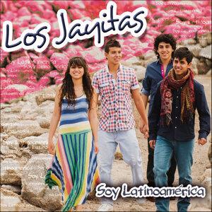 Soy Latinoamérica