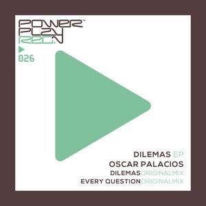 Dilemas EP