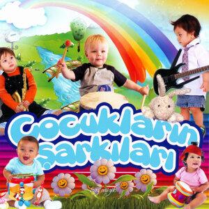 Çocukların Şarkıları