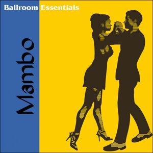Ballroom Essentials: Mambo