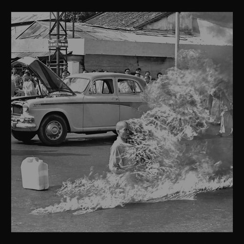 Rage Against The Machine - XX (20th Anniversary Special Edition)