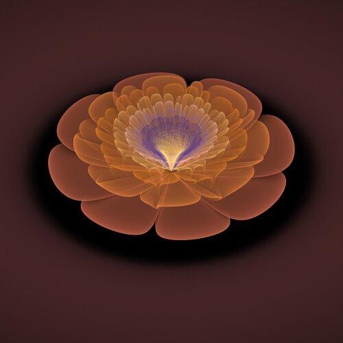 Put Away Childish Things-Burning Rose Petals-KKBOX