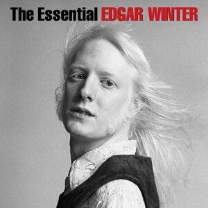 The Essential Edgar Winter